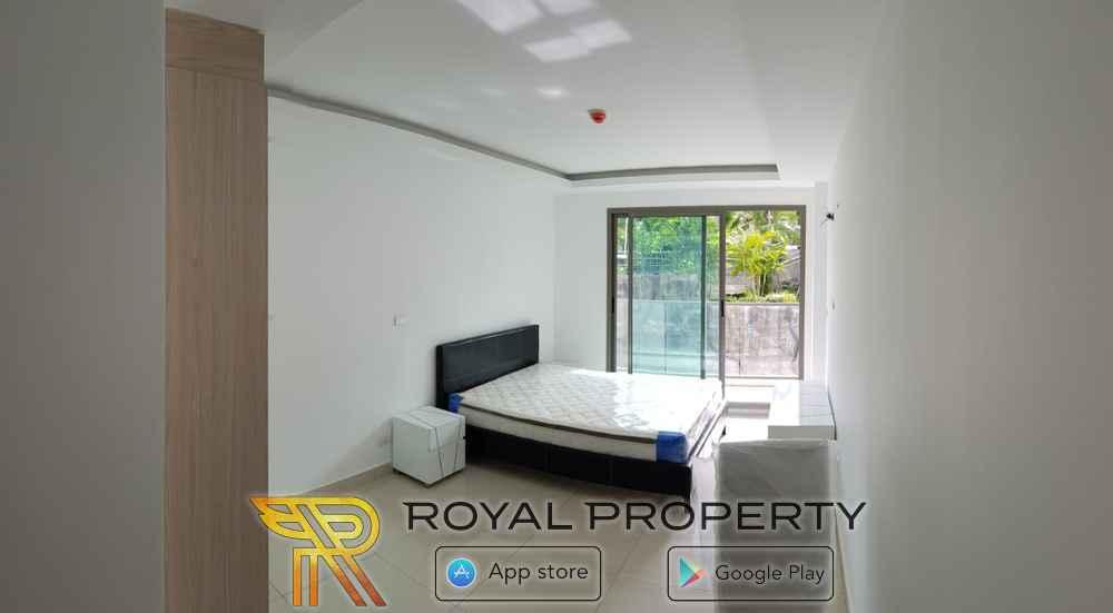 квартира Паттайя купить снять в аренду Royal Property Thailand -id354-2