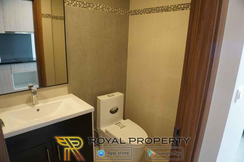 квартира Паттайя купить снять в аренду Royal Property Thailand -id354-3