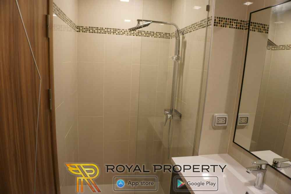 квартира Паттайя купить снять в аренду Royal Property Thailand -id354-4