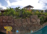 квартира Паттайя купить снять в аренду Royal Property Thailand -id354-5