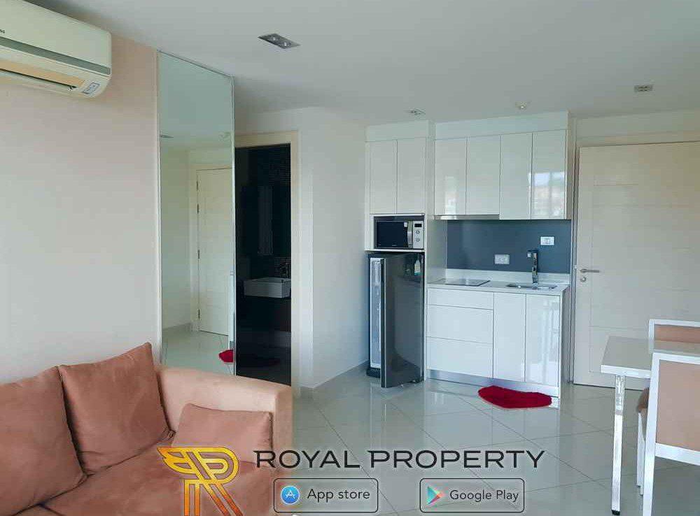 квартира Паттайя купить снять в аренду Royal Property Thailand -id364-2