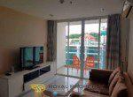 квартира Паттайя купить снять в аренду Royal Property Thailand -id364-3