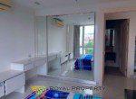 квартира Паттайя купить снять в аренду Royal Property Thailand -id364-4