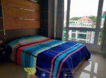 квартира Паттайя купить снять в аренду Royal Property Thailand -id364-8