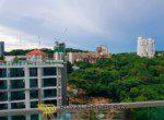 квартира Паттайя купить снять в аренду Royal Property Thailand -id364-9