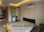квартира Паттайя купить снять в аренду Royal Property Thailand -id374-1