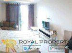 квартира Паттайя купить снять в аренду Royal Property Thailand -id374-2