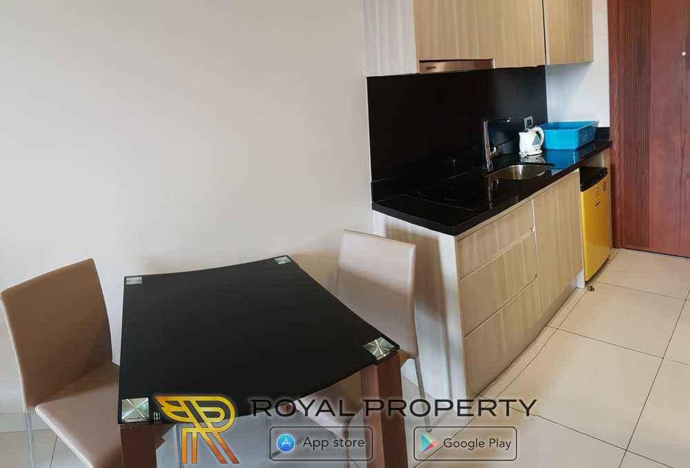 квартира Паттайя купить снять в аренду Royal Property Thailand -id374-3
