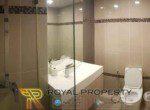 квартира Паттайя купить снять в аренду Royal Property Thailand -id374-4