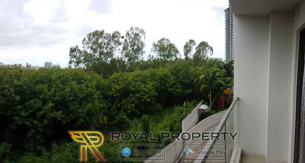 квартира Паттайя купить снять в аренду Royal Property Thailand -id374-5