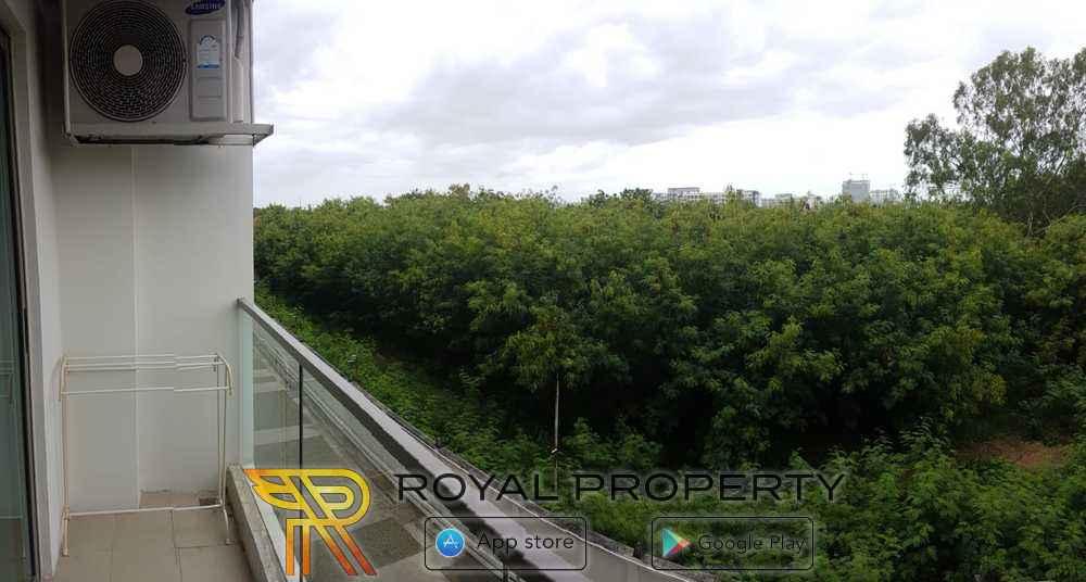 квартира Паттайя купить снять в аренду Royal Property Thailand -id374-6