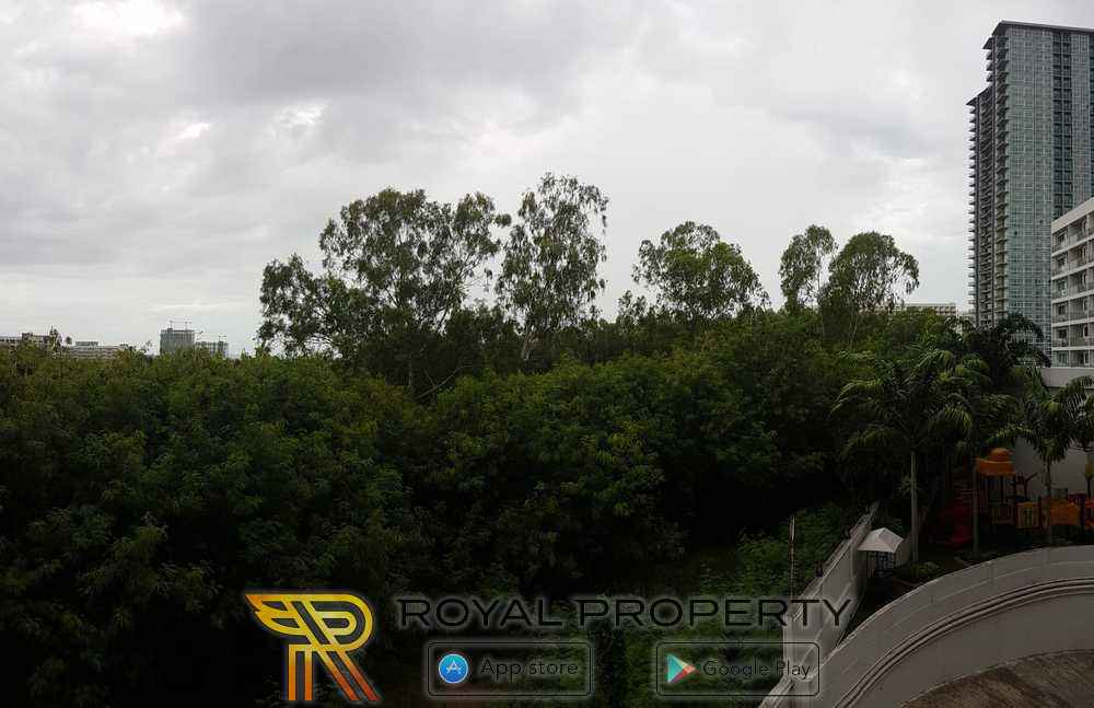 квартира Паттайя купить снять в аренду Royal Property Thailand -id374-8
