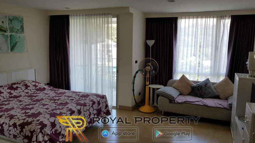 квартира Паттайя купить снять в аренду Royal Property Thailand -id409-2