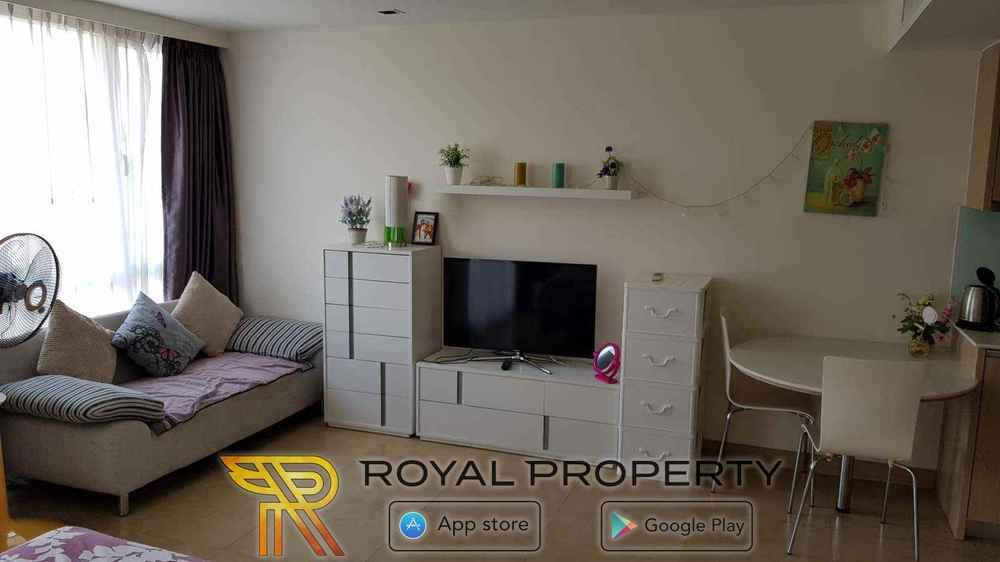 квартира Паттайя купить снять в аренду Royal Property Thailand -id409-3
