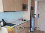 квартира Паттайя купить снять в аренду Royal Property Thailand -id409-4