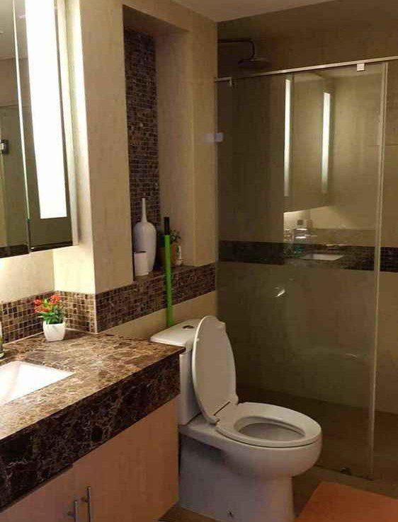 квартира Паттайя купить снять в аренду Royal Property Thailand -id409-5