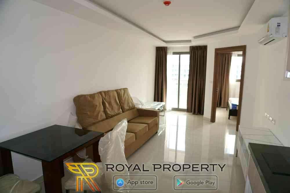 квартира Паттайя купить снять в аренду Royal Property Thailand -id42-1