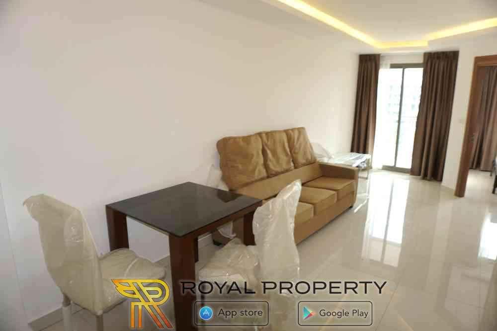 квартира Паттайя купить снять в аренду Royal Property Thailand -id42-2