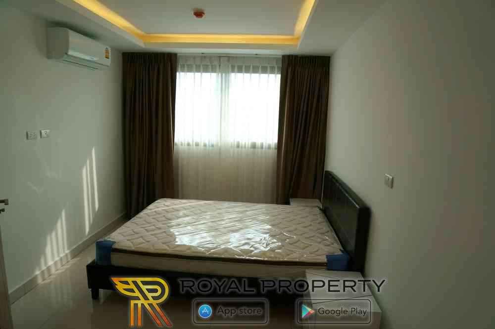 квартира Паттайя купить снять в аренду Royal Property Thailand -id42-5