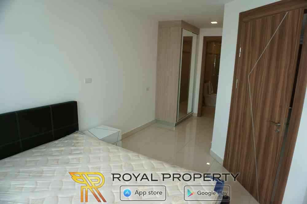квартира Паттайя купить снять в аренду Royal Property Thailand -id42-7