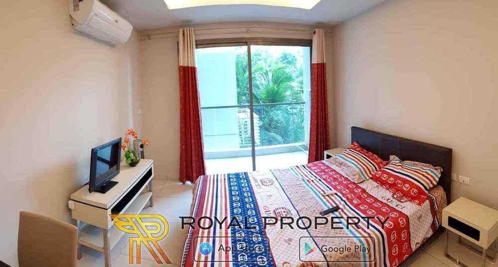 квартира Паттайя купить снять в аренду Royal Property Thailand -id432-1