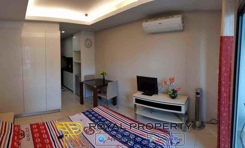 квартира Паттайя купить снять в аренду Royal Property Thailand -id432-2