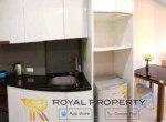 квартира Паттайя купить снять в аренду Royal Property Thailand -id432-3