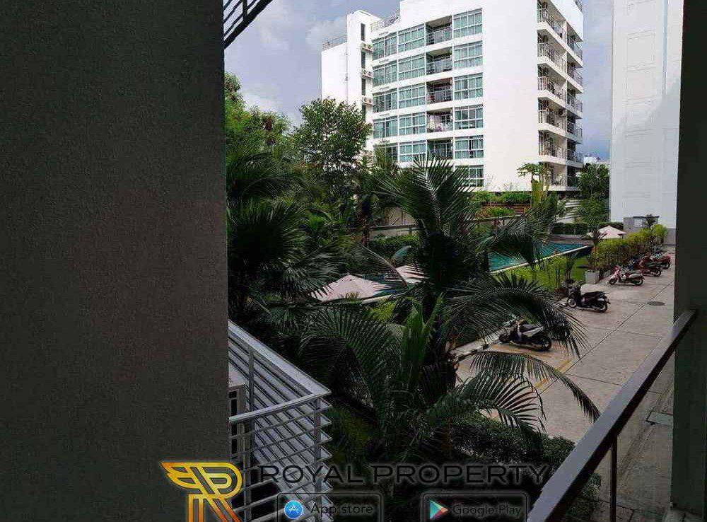 квартира Паттайя купить снять в аренду Royal Property Thailand -id432-4