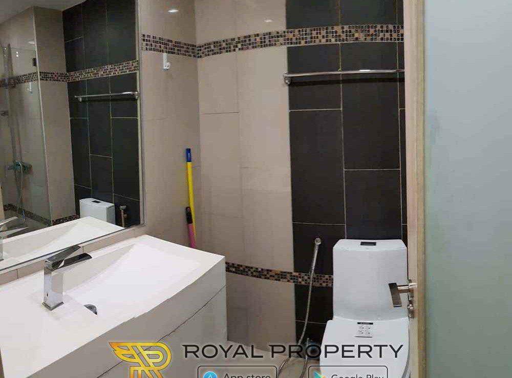 квартира Паттайя купить снять в аренду Royal Property Thailand -id432-5