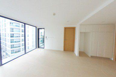 Aurora Pratumnak - 1 bedroom id334 Cozy Beach 34 sq.m.