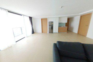 Aurora Pratumnak - 2 bedroom id347 Cozy Beach 72 sq.m.