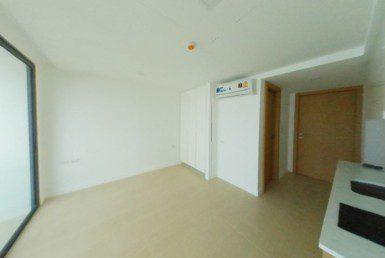 Aurora Pratumnak - studio id340 Cozy Beach 23 sq.m.