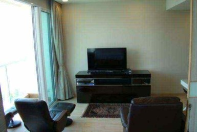Cetus - 1 bedroom id404 Jomtien 40 sq.m.