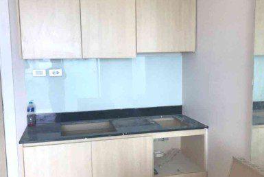 Grande Caribbean - 1 bedroom id19 Tappraya 36.5 sq.m.
