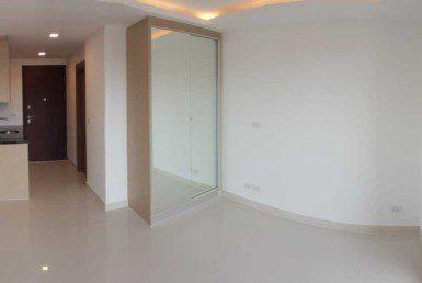 Maldives - studio id358 Jomtien 23 sq.m.