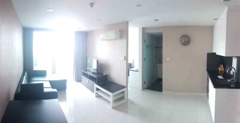 Park-Royal-3-condominium-парк-роял-3-купить-квартиру-в-Паттайе-снять-в-аренду-Royal-Property-Thailand