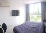 Park-Royal-3-condominium-парк-роял-3-купить-квартиру-в-Паттайе-снять-в-аренду-Royal-Property-Thailand-4