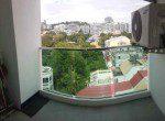 Park-Royal-3-condominium-парк-роял-3-купить-квартиру-в-Паттайе-снять-в-аренду-Royal-Property-Thailand-7
