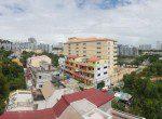 Park-Royal-3-condominium-парк-роял-3-купить-квартиру-в-Паттайе-снять-в-аренду-Royal-Property-Thailand-8