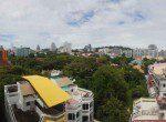 Park-Royal-3-condominium-парк-роял-3-купить-квартиру-в-Паттайе-снять-в-аренду-Royal-Property-Thailand-9