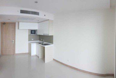 Riviera Wongamat - 1 bedroom id381 Wongamat 35 sq.m.