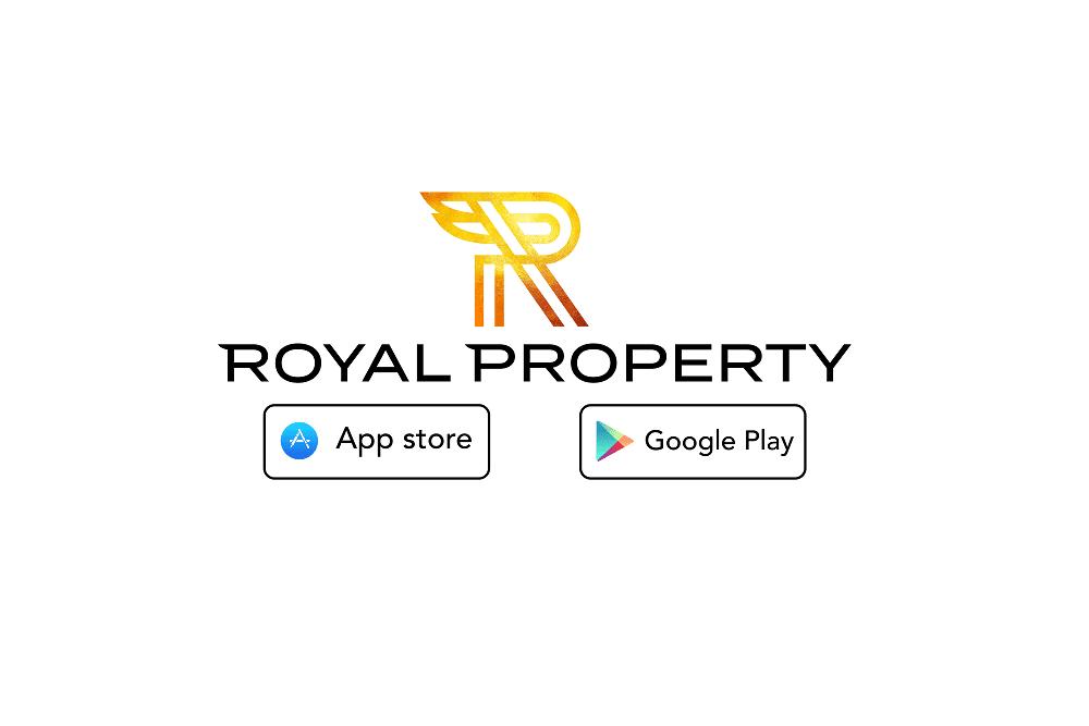 Купить Квартиру в Паттайе - Агентство недвижимости Royal Property