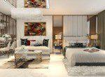 1-Ivy-jomtien-jomtien-Pattaya-купить-квартиру-джамтьен-паттайя-купить-квартиру-в-Паттайе-снять-в-аренду-Royal-Property-Thailand