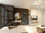 3-Ivy-jomtien-jomtien-Pattaya-купить-квартиру-джамтьен-паттайя-купить-квартиру-в-Паттайе-снять-в-аренду-Royal-Property-Thailand