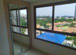 4 Arcadia Beach Resort Pattaya купить квартиру тапрая паттайя