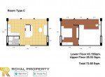 4-Ivy-jomtien-jomtien-Pattaya-купить-квартиру-джамтьен-паттайя-купить-квартиру-в-Паттайе-снять-в-аренду-Royal-Property-Thailand