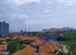7 Arcadia Beach Resort Pattaya купить квартиру тапрая паттайя