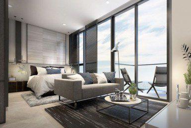 Andromeda-condominium-андромеда-купить-квартиру-в-Паттайе-снять-в-аренду-Royal-Property-Thailand