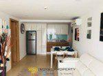 Aurora Pratumnak Pattaya Аврора Пратамнак Кондо Паттайя id 435 3 купить квартиру в паттайе агентство недвижимости Royal Property