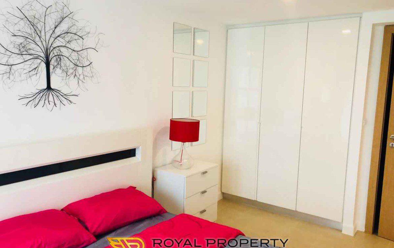 Aurora Pratumnak Pattaya Аврора Пратамнак Кондо Паттайя id 435 9.2 купить квартиру в паттайе агентство недвижимости Royal Property
